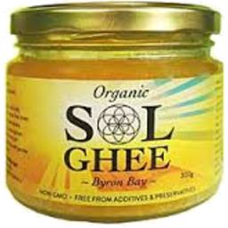 Photo of Ghee 275g
