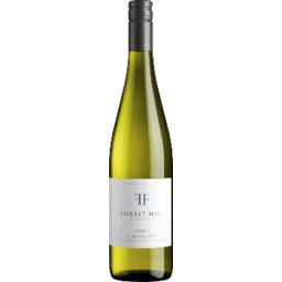 Photo of Forest Hill Estate Riesling