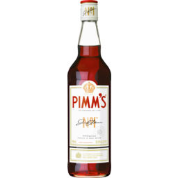 Photo of Pimms No.1 Original Liqueur