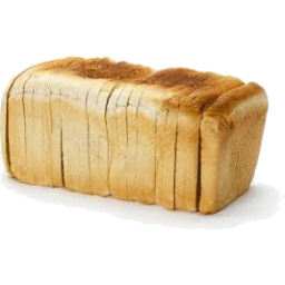 Photo of Vaccaris Fresh Bread