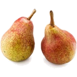 Photo of Pears - Red Sensation