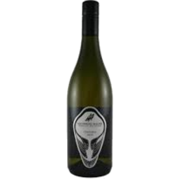 Photo of Squawking Magpie Chardonnay 750ml