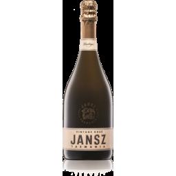 Photo of Jansz Sparkling Premium Vintage Rosé