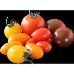 Photo of Tomatoes Black Adelaide Kg