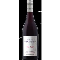 Photo of Lake Chalice The Nest Pinot Noir 750ml