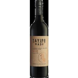 Photo of Taylors Taylor Made BDX 750ml