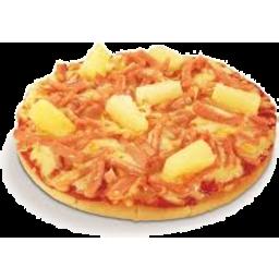 Photo of Hawaiian Pizza 2pk