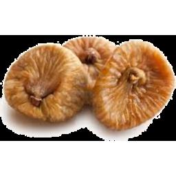 Photo of Benino Greek Dried Figs 400g