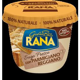Photo of Rana Parmigiano 180gm