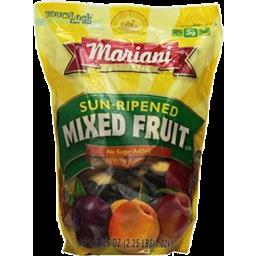 Photo of Mariani Mix Fruit