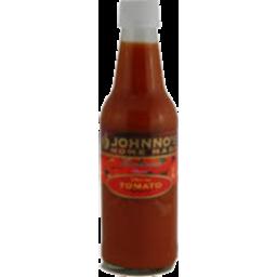 Photo of Johnnos Tomato Sauce 350g