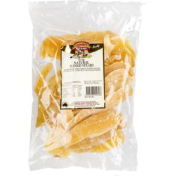 Photo of Nuts Mango Spears 500g