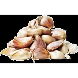 Photo of Australian Garlic Cloves 80g
