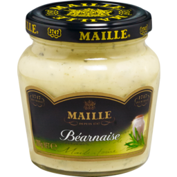Photo of Maille Bearnaise Sauce 200g