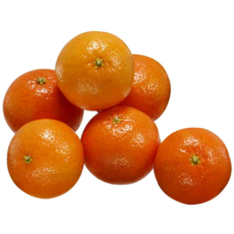 Photo of Mandarin Imported (Approx.11 units per kg)