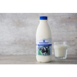 Photo of Barambah Milk Full Cream 1L