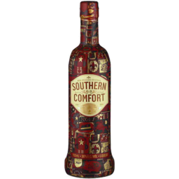 Photo of Southern Comfort 700ml Bottle