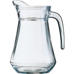 Photo of Water Jug 1 Litre