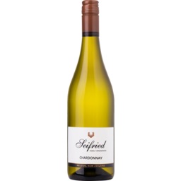 Photo of Seifried Chardonnay 750ml