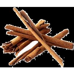 Photo of Menora Cinnamon Sticks 10gm
