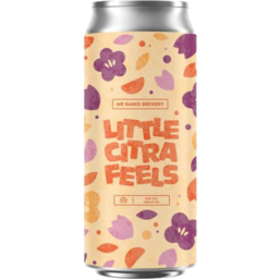 Photo of Mr Banks Little Citra Feels