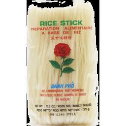 Photo of Rose Rice Stick 3mm