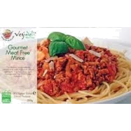 Photo of Meat Free Mince 500g