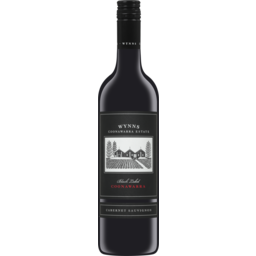 Photo of Wynns Coonawarra Black Label Cabernet Sauvignon