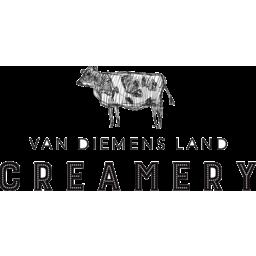 Photo of Vdl Peach Lmn Myrtle Ice Cream 500ml