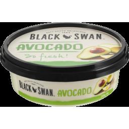 Photo of Black Swan Avocado Dip 200g
