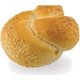 Photo of Knot Roll