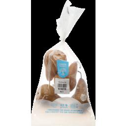 Photo of Chantal Organic Bosc Pears 1KG