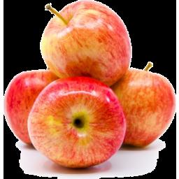 Photo of Apple Royal Gala Large