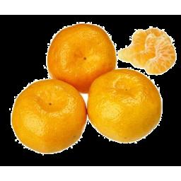 Photo of Mandarin / Kg