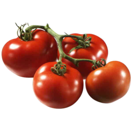 Photo of Tomatoes Truss 500g
