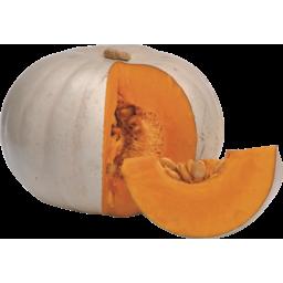 Photo of Pumpkin Crown Kg