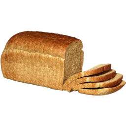 Photo of High Top Wholemeal 650g