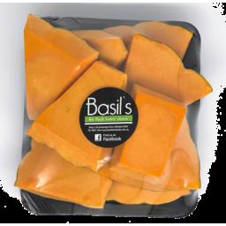 Photo of Roast Pack