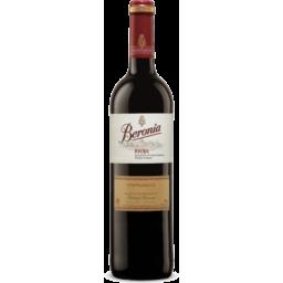 Photo of Beronia Rioja Tempranillo 750ml