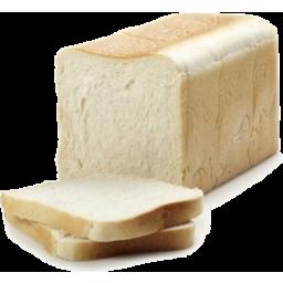 Photo of Bakery Bread Whte S/Wich Lf 680g