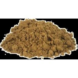 Photo of G/Spices Allspice Ground 17g