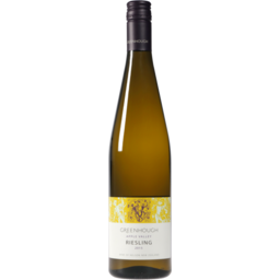 Photo of Greenhough Apple Valley Riesling