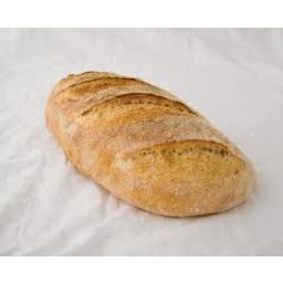 Photo of Irrewarra Casalinga Loaf 850g