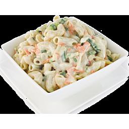 Photo of Creamy Pasta Salad per KG