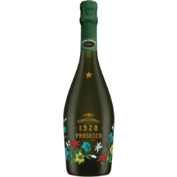 Photo of Cavicchioli 1928 Prosecco