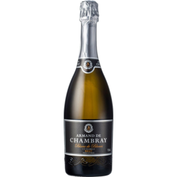Photo of Armand De Chambray Brut 750ml
