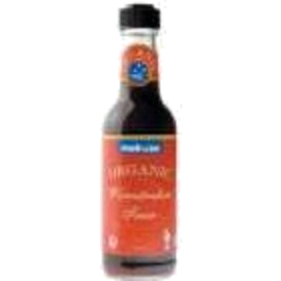 Photo of Worcester Sauce 140ml