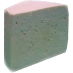 Photo of Bio Organic Elderflower Cheese Kg