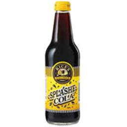 Photo of Splashe Cola