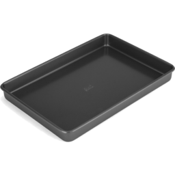 Photo of Smartchef Lamington Pan